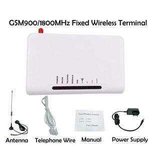 Festnetzanschluss Festnetzanschluss FCT GSM PBX PABX GSM Tischtelefon Telefon Fixo