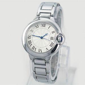 2019 venta caliente señoras de la moda relojes mujer hombre reloj de lujo de acero inoxidable pulsera relojes mujer reloj amantes reloj clásico