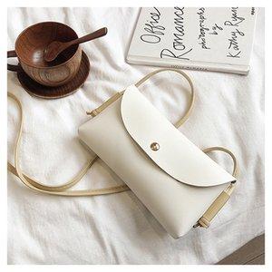 La bolsa de asas de alto grado BB de cuero real de la tarde de cuero de vaca genuino 2WAYS Crossbody bolso superior del diseñador gm mm Fijo forma de concha