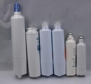 Buzdolabı Su Filtresi Arıtma Çok Kapılı Buzdolapları Su Arıtma Aktif Karbon Ters Osmoz Buzdolabı Buzlu Su Filtresi