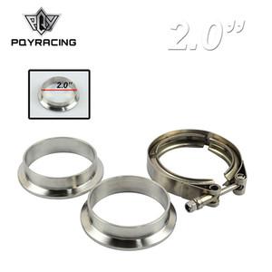 PQY - 2