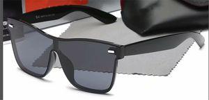 0002S Luxury Sunglasses Pilot Designer Men Charming Square woMan Fashion Glasses Top Quality UV Protection Sunglasses With Original Box