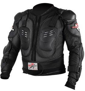 PRO Accessori moto moto off-road armature / equitazione equipaggiamento protettivo sicurezza ciclismo armatura outdoor sport protezioni anti-caduta