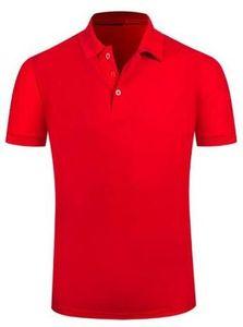 2019 men's tight clothes running short-sleeved quick-drying T-shirt 684
