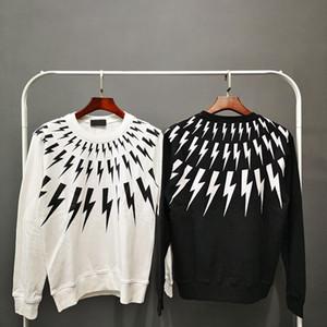 Mens stilisti Hoodie Ceket Mens stilisti Yüksek Kalite Sweashirt Erkekler Kadınlar Kazak Uzun Kollu Boyut M-2XL