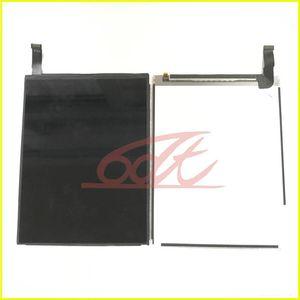7.9 LCD Display Tablet-Bildschirm für Ipad Mini 1 A1455 Mini 2 A1490 Mini 3 A1599 Ersatzteile keine Pixelfehler