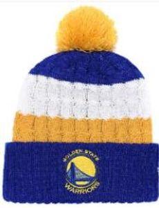 Новая мода унисекс зимняя воина шапка была шапка вязаная шапка шерстяная шапка человек вязать капот шапочки Gorro теплая зимняя шапка 00