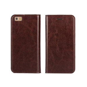 Case Cover For Xiaomi Mi 5 Mi5 Mi 4s Mi4s Mi Max Flip Business Wallet Stand Mobile Phone Bag Purse Pouch For Xiaomi Note Redmi 3