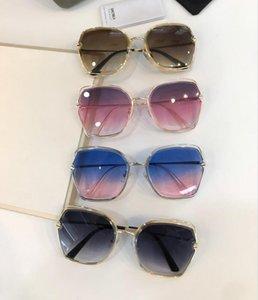 상자 최신 판매 인기 패션 5140 개 여성 선글라스 남성 선글라스 남자 선글라스 Gafas 드 졸 최고 품질의 태양 안경 UV400 렌즈