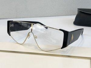 Top quality CARLUN classic for men women popular designer sunglasses fashion Summer Style women sunglasses UV400 eyewear come with Case