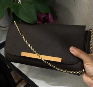 HOT Wholesale freies Verschiffen der neuen Frauen Blumen Handtaschen Geldbörsen Europa und Amerika hochwertige Leder Messenger Tasche