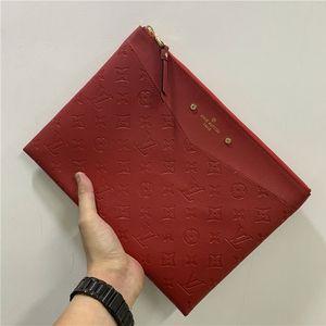 bolsa de embrague embrague bolsos de lujo diseñador de bolsos de diseño del diseñador del bolso pochette de mini pochette de lujo bolsa de bolsa sobre 5269-4 63/41