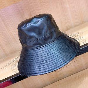 fashion Designercaps Baseball Caps Men Women Brandcaps Vintage Casual BrandCaps Outdoor Sports Luxury Hats 20022019Y