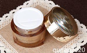 Famous Newly Advanced Global Power face cream 50 ml Revitalizing face skin Moisturizing Golden facial cream free shipping
