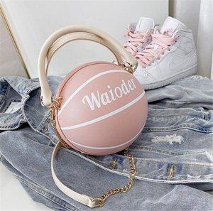 Mulheres Basketball Luxo Bolsas Herms Marca Moda em Couro Único Shoulder Bag Tote cluch Bags # 37356