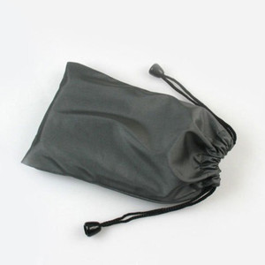 Cell Phone Drawstring Bags Anti Static Easy To Carry Storage Pouch Waterproof Square Bundle Pocket Fashion 0 61zd B RW