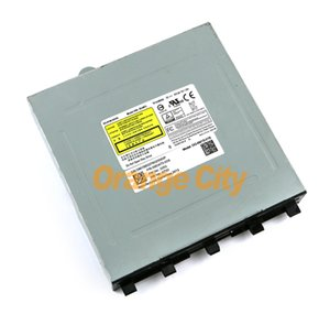 Wholesale one driver resale online - Original Dvd Drive for Xbox one DVD Drive driver