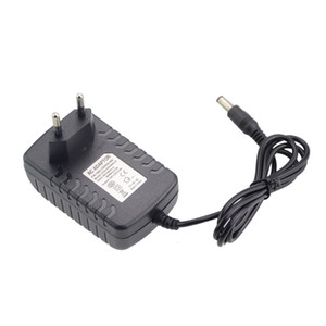 Wholesale 3A 36W Power Supply AC100-240V To DC 12V LightIng Transformer Converter Switch Charger Adapter For LED Strip 5050 5630 2835 RGB