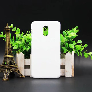 Wholesale The Price D Blank Sublimation Mobile Phone Cover Case For Samsung J7 Plus By HKPost