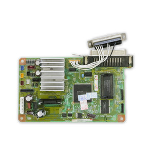 Wholesale For Epson LX300 LX Original Used Formatter Board Printer Parts On Sale main logic board mother board