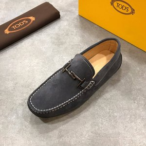 Brand Men casual loafers plus size 10.5 black velvet suede leather tassel penny loafers moccasins slip ons wedding dress loafers