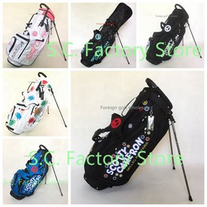 Wholesale Golf Bags in Golf - Buy Cheap Golf Bags from Golf