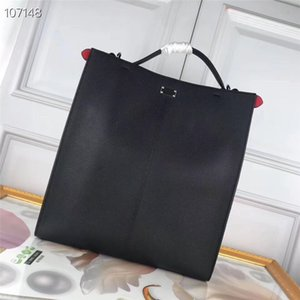 Wholesale women designer handbags FF genuine cowhide leather top excellent quality purses tote clutch shoulder bag purses luxury bag