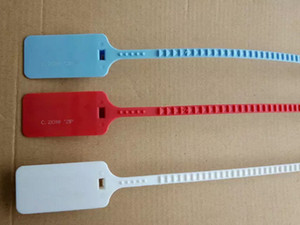 Off Shoe Zip Tie Red White Blue Yellow Strap OW Tag Plastic Buckle Virgial Designer C.2018 c.2019 label ck25011241 C.2020