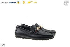 Top quality large size men's shoes business oxford shoes SNEAKERS Dress Shoes Skate Dance Ballerina Flats Loafers Espadrilles