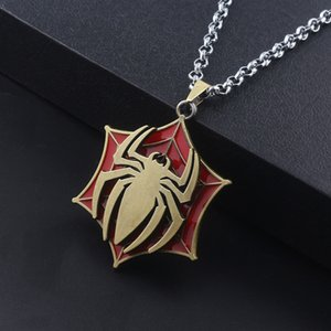 Wholesale Marvel Spider Man Keychain Chain Spider Man Venom Keychain For Keys Violent Bear Key Ring Men Women Cosplay Jewelry