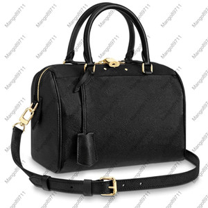 Handbags Purses Fashion woman bag Shoulder Bags Women Totes Handbag Purse Come With ShoulderStrap DustBag Giftbag Receipt Lock