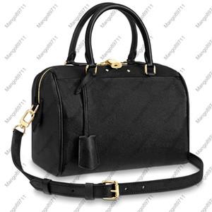 Handbags Purses Fashion women bag Shoulder Bags Women Totes handbag Come With Shoulder Strap, Dust Bag,Gift bag,Receipt,Lock