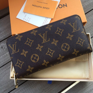 Wholesale new