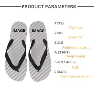 Wholesale shoes for nurses for sale - Group buy Customized Summer Women s Flip Flops Cute Nurse Bear Prints Fashion Ladies House Flip Flops Beach Water Shoes for Teenage Girls