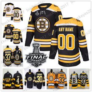 Wholesale 2019 Stanley Cup Boston Bruins Retired Player Jersey #16 Derek Sanderson 24 Terry O'Reilly 30 Gerry Cheevers 77 Ray Bourque Winter Classic