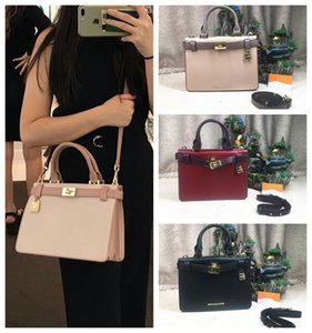 5 Color Designer Handbags Backpack Crossbody Luxury Women Handbag Brand Bag Luxury Totes Crossbody Bags Pu Leather Shoulder Satchel Bags on Sale