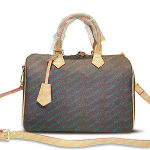 Handbags Purses Travel Duffle Totes Bags ClutchBag Leather Handbag Purse Fashion Bag Women ShoulderBags