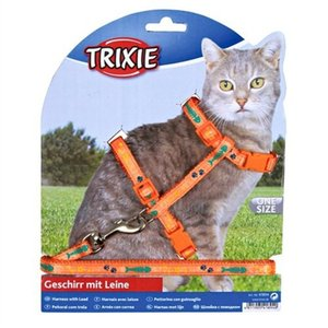 Wholesale Trixie Trixie Cat's Chest Collar Ship from Turkey HB-000219454
