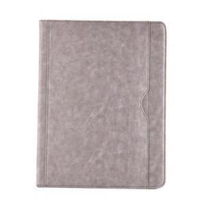 Wholesale Folding PU Leather Flip Wake Sleep Card Slot Shockproof Protective Holder Stand Cover Case For Apple Ipad Air Pro
