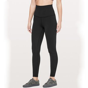 yoga pants for women High Waist Leggings Running Tights Athletic Clothes Sport Gym Fitness Pants Quick Dry Sportswear For Women