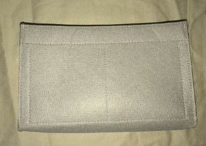 DIY : Organiser liner protector for Toiletry Pouch 26 M47542 19 M47544