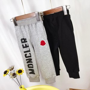 2019 New Children's High Quality Cotton Trousers 01#81601 on Sale