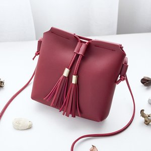 Wholesale Girls small bags for women small crossbody bags female students simple and versatile