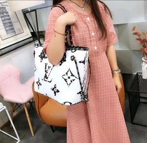 Wholesale Designers Handbags high quality Women's Handbags Handbag Ladies messager Handbag PU Leather Lady Clutch Retro Shoulder Bags wallets purse 07