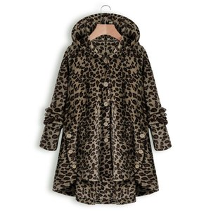 Down Jackets Objective Folobe Autumn Winter Jacket Men 2019 New Men Thin Coats 90% Duck Down Ultra-light Slim Stand-collar Cotton-padded Solid Parkas