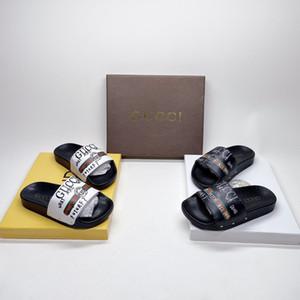 high-quality Slippers Summer New Children's Boys girls home lovely Casual slippers 030921