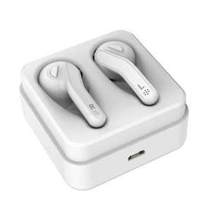 10x Sport True Stereo Bluetooth 5.0 Earphone Headphones Headset TWS Dual Stereo Wireless Bluetooth Earbuds Handfree with charge box