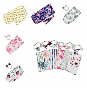 Wholesale Baby Swaddle Blankets Newborn Cotton Flowers Pineapple Baby Sleeping Bag Muslin Wrap with Headband Clothes Gifts Styles