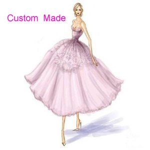 Extra Charge Special Link ,For Custom Made Order or Fast Payment DHL