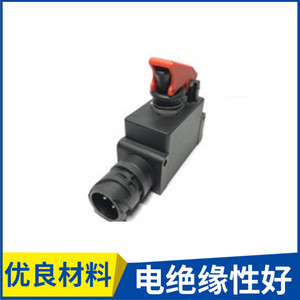 Wholesale volvo switch for sale - Group buy Fantastic New Volvo Renault Trucks Mining Machine Power Switch new